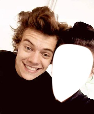 harry and you 3