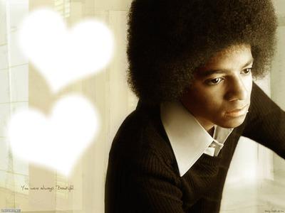I LOVE YOU MIKE XVI
