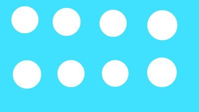 """""""Inséreur"""" d'Emojis"""