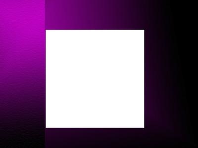 purple fade to black-hdh 1a