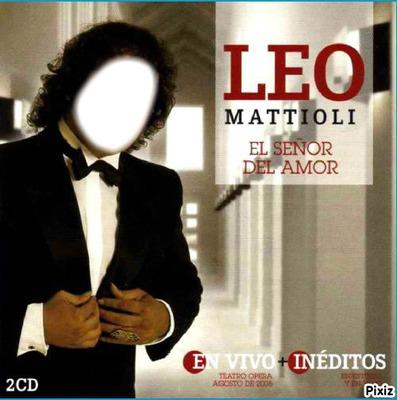 leo mattioli teatro opera 2005