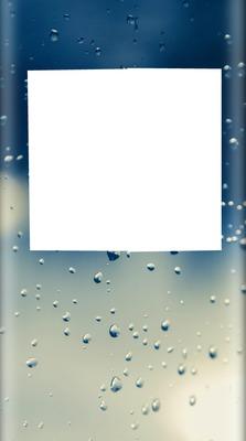 Fondo pantalla smartphone
