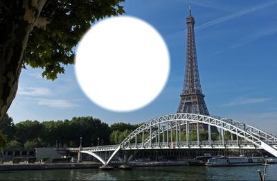 i love paris*