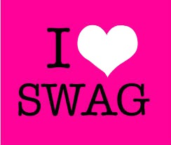 miss swag