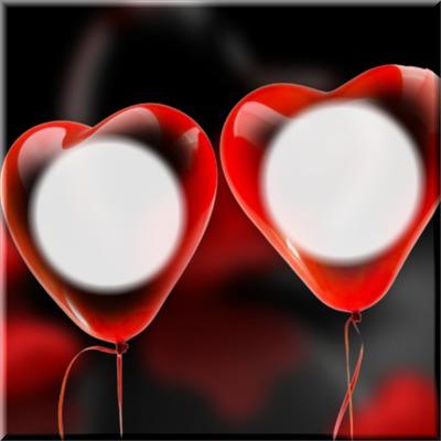 Dj CS Love hearts 3