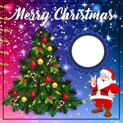 Dj CS Christmas S
