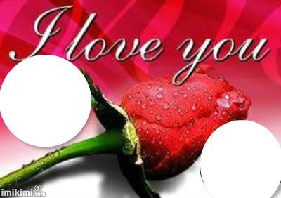 Y Love yOu  :)