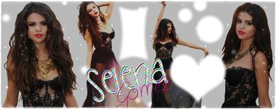 Selena Gomez SÓ SELENAORS - Capas