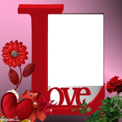 love laly