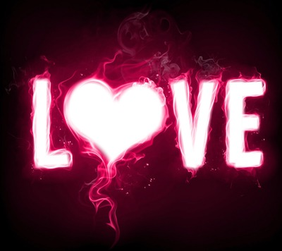 love Herz you