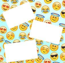 marcos de emojis