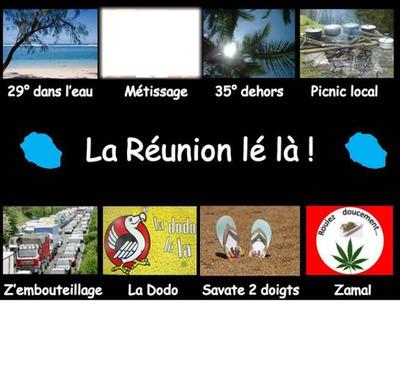 Ile de la Réunion (6)