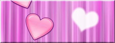 Dj CS Love Facebook Cover 1