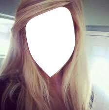 visage sans visage