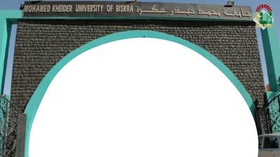 U.F.C. Biskra