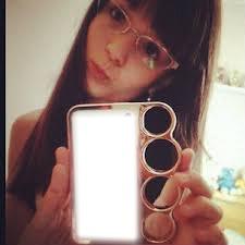 Iphone Da Lari (Carrossel)