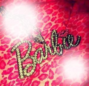 Barbie 2 photos