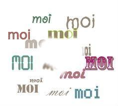 MOI MOI MOI <3