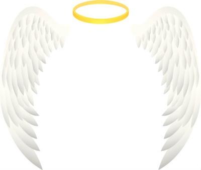 anjo / ange