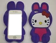 iphone hello kitty
