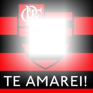 Flamengo Amarei