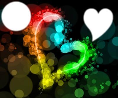 les coeur ♥