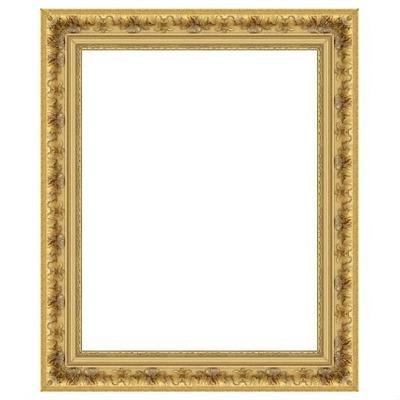 cadre rectangle vertical