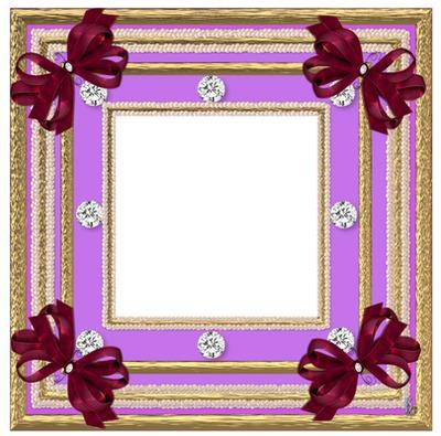 Frame89