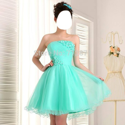 vestidos lindos 2