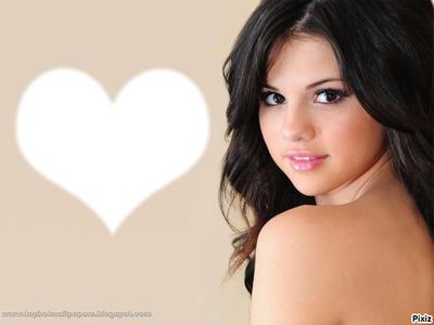 Séléna Gomez