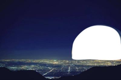any luna