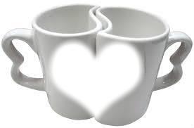 любовна чаша