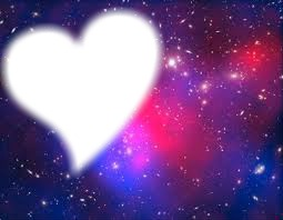 Galaxie Love