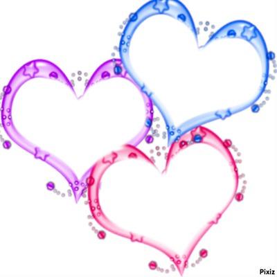 nos coeur