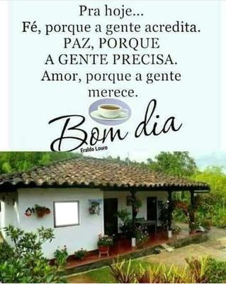 """Amanhecer na Roça! By""""Maria Ribeiro!"""