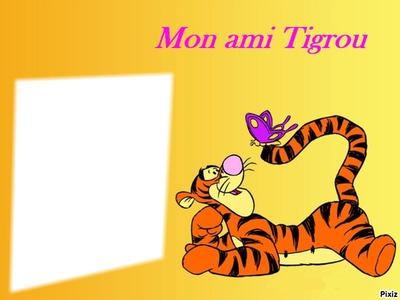 maya1953 tigrou