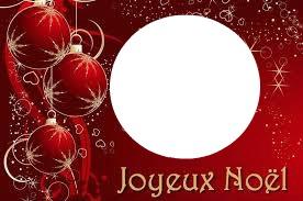 Diane Francoeur joyeux Noel