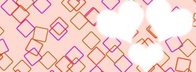 Capa BFF para o FaceBook