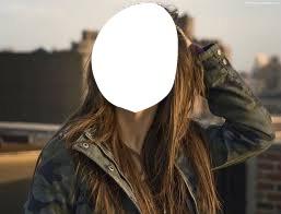 1 photo Selena Gomez