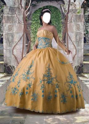 Cétina princess