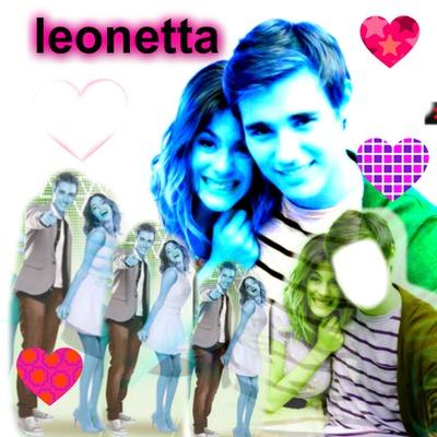 foto leonetta