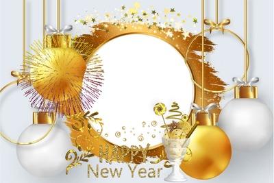 Cc Fiesta de año nuevo 2021