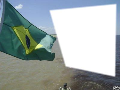 praia brasil