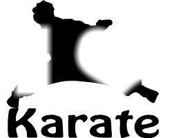 """Karate"""