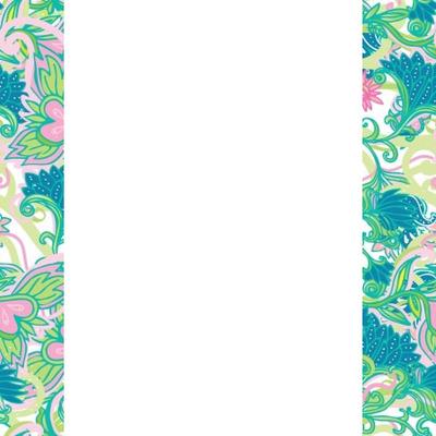 collage verdesito