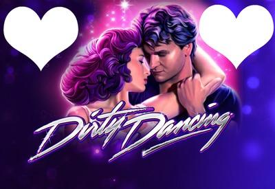 darty dancing