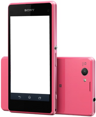 my phone ;3