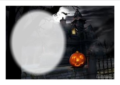 la nuit d halloween