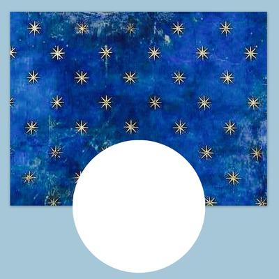 STARS IN REUNION
