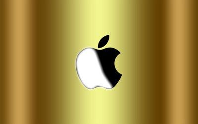 appel IPhone